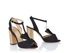 ODELLE|SANDAL|Charlotte Olympia SHOES