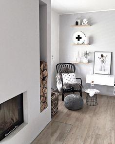Nice Sunday people..wish you amazing afternoon full of nice moments💫 . . #charmingsunday with my dear @modernefunkishjem 🌸🌿 . . #interiorstyling #interiordesign #interior4all #putti123 #nataliameira08 #onlyinterior #scandinavianhome #scandinavianhomes #nordic #nordichome #nordicinspiration #nordicdesign #interiorstyle #interiorstyled #homedecor #homedesign #boligmagasinet #interior123 #mynordicroom #whiteinterior #inspiremeinterior #ilovemyinterior #interior_and_ living #whitehome…