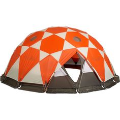 Buy Mountain Hardware Stronghold 10 Person Tent 4 Season Expedition Base Camp at online store Hiking Tent, Tent Camping, Camping Hacks, Camping Ideas, Camping Stuff, Backpacking Tent, Camping Supplies, Glamping, Best Family Tent