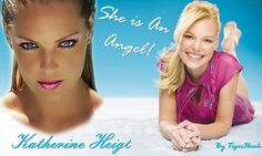 Wallpaper creado en Photoshop     #Katherine #Heigl - Five Star #LPFM #Celebrity Status http://LikePlusFollow.Me