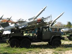 Rakéta kilövő