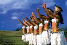 Isla de Pascua - Easter Island - Chile