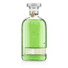Thymes Body Wash - Jade Matcha - 9.25 oz