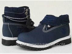 http://www.coolbirkenstock.com/timberland-roll-top-blue-boots-for-mens-xmas-deals-wasay.html TIMBERLAND ROLL TOP BLUE BOOTS FOR MENS XMAS DEALS WASAY Only $100.00 , Free Shipping!