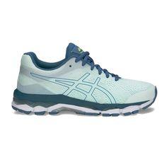 ASICS , Nitrofuze 2 Gris Chaussures ASICS de course à pied pour femme , Taille: Gris Autres 353fdc9 - canadian-onlinepharmacy.website