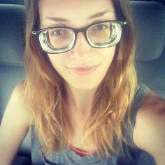 Girls With Glasses, Geeks, Cat Eye, Eyeglasses, Nerdy, Health, Fashion, Eyes, Eye Glasses