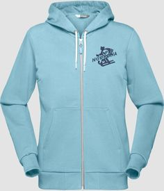 The cotton Zip Hoodie is a classic Norrøna lifestyle product made in an Organic cotton fleece, with a flat exterior, brushed interior, rib in cuffs and hem. Cotton Fleece, Zip Hoodie, Organic Cotton, Hooded Jacket, Hoodies, Jackets, Women, Fashion, Hooded Bomber Jacket