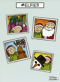 Funny christmas cards the video funny christmas cards funny christmas cards the video funny christmas cards pinterest funny christmas cards funny christmas and humor m4hsunfo