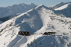 Kicking Horse coupons and discounts provide visitors to the ski area money saving options, mainly in the form of dollars off savings on package deals.. Discounts are also available for seniors and season passholders. See more here: http://www.bestfreestuffguide.com/Free_Kicking_Horse_Coupons