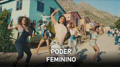 Vinte anos depois da música Wannabe, das Spice Girl's, estourar no mundo todo, um vídeo surge para destacar as questões de desigualdade de gênero que as mulheres enfrentam em todo o mundo. O material, que foi divulgado pela própria Victoria Beckham, faz parte da campanha #WhatIReallyWant, das Metas Globais das Nações Unidas. O resultado está aqui!