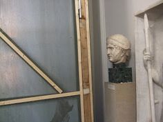 Berlin, Pergamon Museum