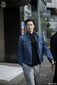 Korean Male Actors, Korean Celebrities, Korean Men, Celebs, Bad Guys Korean Drama, Lee Sun, Park Hye Jin, Lee Minh Ho, Kim Joong Hyun