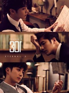 KIM KYU JONG, SS501, SS501CENTER, K POP, COREA DEL SUR, SOUTH KOREA, KOREAN, kpop, Heo Young Saeng, Kyu Jong, Park Jung Min, Hyung Jun, K pop idols, triple S, ThanKYU, SS301, DOUBLE S 301, KIM HYUNG JUN,  HEO YOUNG SAENG, Eternal 5
