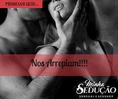 Nada melhor que um bom arrepio heimm....    Nossos produtos sensuais: https://www.minhaseducao.com.br    #dicas #dicasdesexo #dicasdeprazer #casal #casados #namorados #adoro #vida #ficaadica #solteiros #ele #ela #casamanto #amor #tarde #despedidadesolteira #sexo #sexy #prazer #boatardee #noite #boanoite #bomdia #beleza #mulher #fitness #sexshop #bemestarsexual #ecommerce #produtoseroticos #minhaseducao #diadasmaes #diadosnamorados #despedidadesolteiro