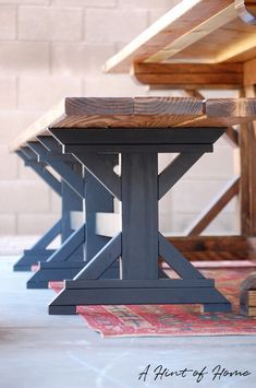 43 best diy pete video tutorials images woodworking ideas carpentry rh pinterest com