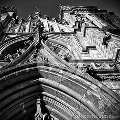 Sunny St. Nicholas Roman Catholic Cathedral, Ki