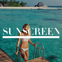"Tips to take care of the skin in summers: Apply sunscreen generously! Take the shot glass rule -"" one ounce, enough to fill a shot glass"" so you're set for the sun! ☀️🥥 . . #shop4bodyuk #shop4bodyman #shop4bodywoman #shop4bodyglowup #sunscreen"