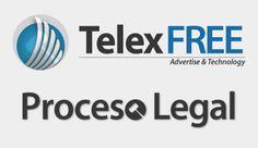 TelexFREE Aprobacion De Citaciones