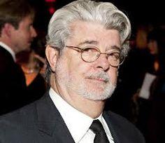 Georges Lucas - Star Wars