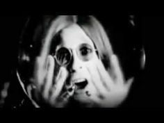 Ozzy Osbourne - See You On The Other Side (Official Video)