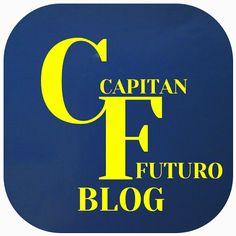 CAPITAN FUTURO: LUCCA: Dì Reporter - Rifiuti abbandonati: stavolta...