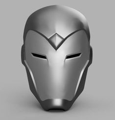 print model Superior Iron Man Helmet avengers, available formats STL, PDF, ready for animation and other projects Nightwing, Batgirl, Batwoman, Human Figure Drawing, Guy Drawing, Drawing Ideas, Drawing Cartoon Characters, Character Drawing, 3d Drawings