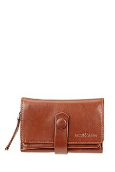 490905145f 19 meilleures images du tableau Nat & Nin | Leather craft, Bag et Fit
