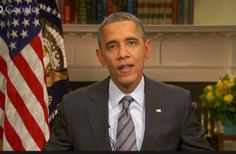 Watch: Obama Declares 'Strong' Support for Net Neutrality, 'My Own Campaign Was Empowered by Free and Open Internet'