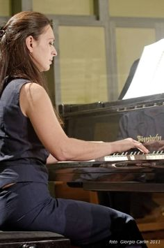 Musica in rete 2011