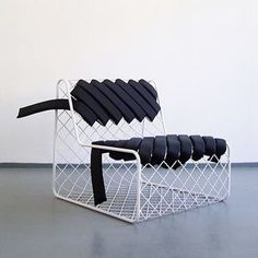 Unique chair design resource to help you become lovely