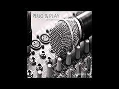 Plug & Play - Deep Jazzy House Mix (2015) - YouTube