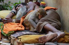 Varanasi, India by sirishbc. #TPbest
