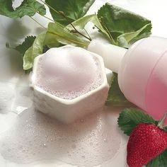 All Natural ORGANIC Baby and Kids Sensitive Shampoo & Body Wash pH. in 5 oz Foaming pump / no synthetic ingredients by MesysOrganics on Etsy Organic Soap, Organic Baby, Body Wash, Shampoo, Homemade, Ph, Cleaning, Etsy, Natural