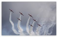 Marche Verte Airplane Latest Wallpapers