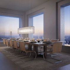 deborah berke embraces the feeling of living in a traditional new york park avenue apartment with her interior design of 432 park avenue. 432 Park Avenue, Luxury Penthouse, Luxury Condo, Luxury Apartments, Skyline Von New York, Interior Architecture, Interior Design, Luxury Interior, Room Interior