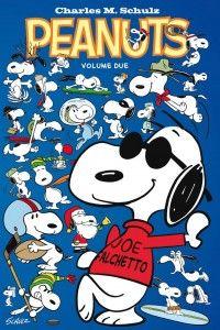 http://sbamcomics.it/blog/2016/03/01/peanuts-secondo-volume-bao/