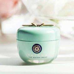 10 Best Creams for Puffy Eyes | Rank & Style #BestEyeCream Bumps Under Eyes, Homemade Eye Cream, Best Eye Cream, Eye Wrinkle, Seasonal Allergies, Moisturizer For Dry Skin, Japanese Beauty, Asian Beauty, Puffy Eyes