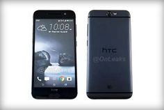 Nagyon nehéz eldönteni, hogy a HTC hasonlít az iPhone-ra, vagy fordítva.