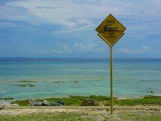 East Timor | Flickr - Photo Sharing!
