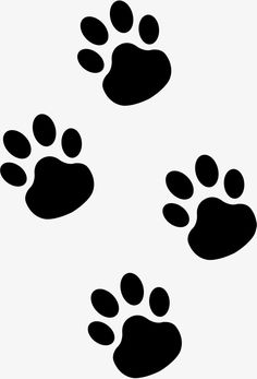 Dog Silhouette, Cat Birthday, Cat Drawing, Fabric Painting, Cat Art, Easy Drawings, Painted Rocks, Stencils, Kitty