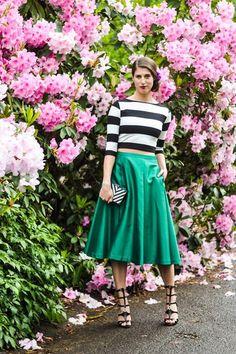 Wedding Season    Women's Look   ASOS Fashion Finder