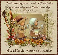 Ana Montoya...dando gracias a DIOS en todo tiempo...Amen...