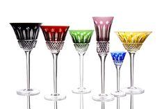 Cristallerie Strauss S.A.