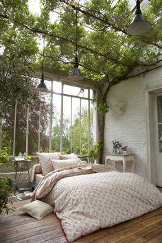 Dream Home Design, My Dream Home, Home Interior Design, House Design, Interior Ideas, Design Homes, Interior Designing, Dream Rooms, Dream Bedroom