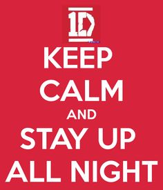 One Direction :) love that song! :)
