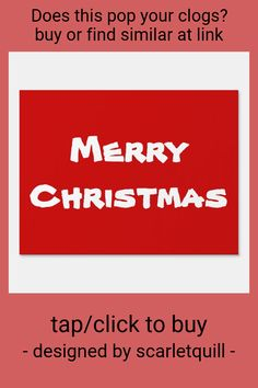 #promo Snowflake and red Merry Christmas yard sign #merry #christmas #yard #sign #christmas #affiliatelink #merrychristmassigns #merrychristmas #holidaysigns #christmasdecor Merry Christmas Text, Christmas Banners, Christmas Signs, Christmas Decorations, Christmas Garden, Green Christmas, Christmas Home, Holiday Signs, Home Signs