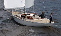 Leonardo Yachts - Home