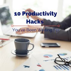 Workplace Wellness, Productivity Hacks, Waiting, Things To Come, Mindfulness, Consciousness, Awareness Ribbons