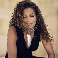 Wish There were Outtakes from this Queen! George Holz, August 1,1993 #JanetJackson #JanFam #JTribe • • • • • Follow (@90s.janet) for more!❣