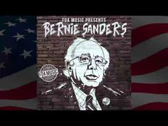 "Bernie Sanders - Feel the Bern | by FDAmusic | Published Jan 2, 2016 | https://youtu.be/mahx0N1FUI0?list=PLx13XUpSaxm6dpDAxIfwz3dDCo_Ahyf1A | ""My dedication to bernie sanders and how what he says affects me in a positive way."" BERNIE SANDERS FOR PRESIDENT! #feelthebern #bernie2016 #bernisanders"